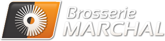 Brosserie Marchal